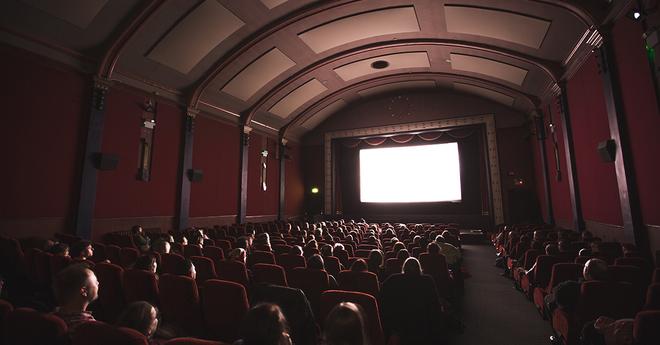 movies social