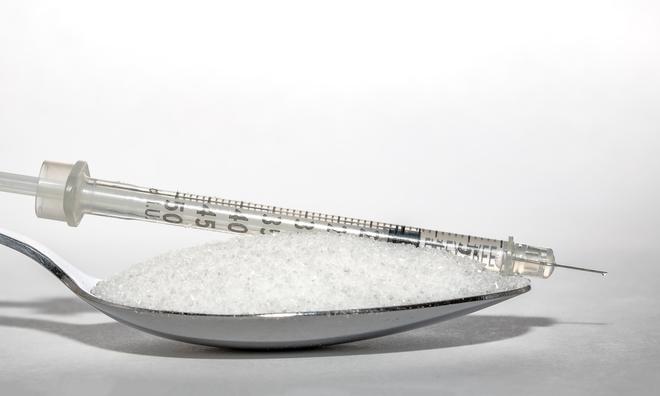 Diabetes social