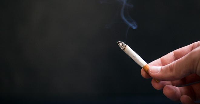 tobacco 21 social